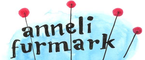 Anneli Furmark